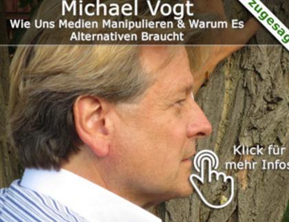 goodbye-vogt