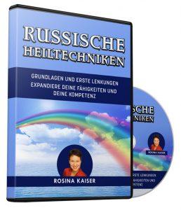 cover-russische-heiltechnik