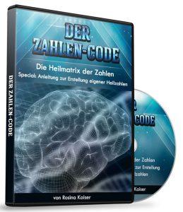 cover-zahlen-code-videokurs