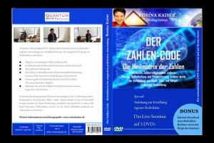 Heilmatrix-der-Zahlen_COVER-300x201