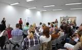 Seminare_PIC