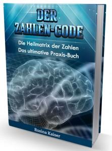 cover-zahlen-code-ebook