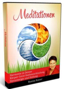 cover-meditationen